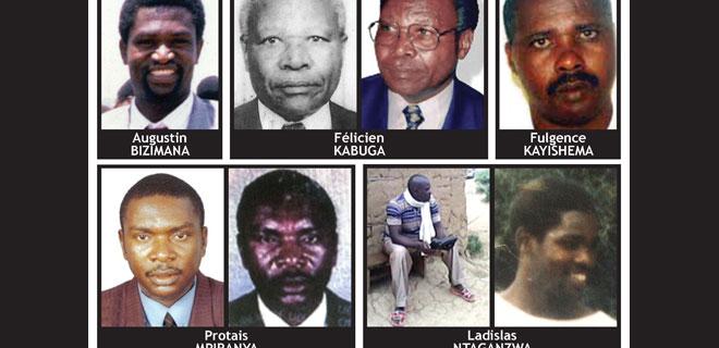 MICT fugitives poster