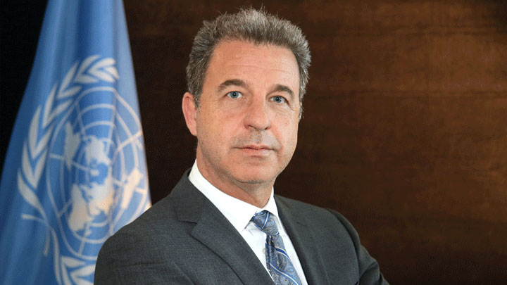 Tužitelj Serge Brammertz