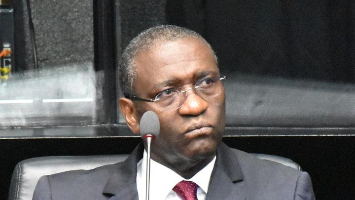 Augustin Ngirabatware